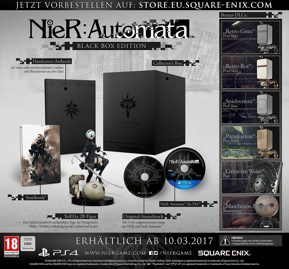 nier-automata-black-box-edition
