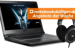 notebooksbilliger.de...