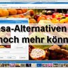 Picasa-Alternativen: Selbstgemacht oder von der Stange?
