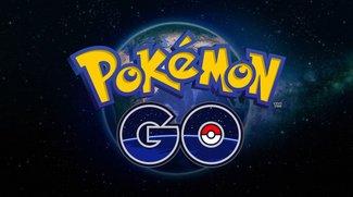 Diese Statistiken zu Pokémon GO werden Dich beeindrucken