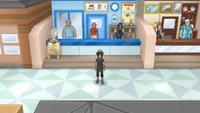 Pokémon Sonne und Mond: Kronkorken sammeln für Super-Spezialtraining