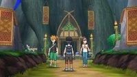 Pokemon Sonne und Mond: Gewinnpunkte farmen - So bekommt ihr viele GP