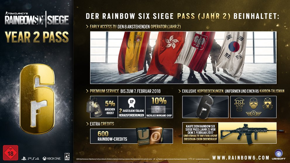rainbow-six-siege-season-pass-jahr-2-inhalte