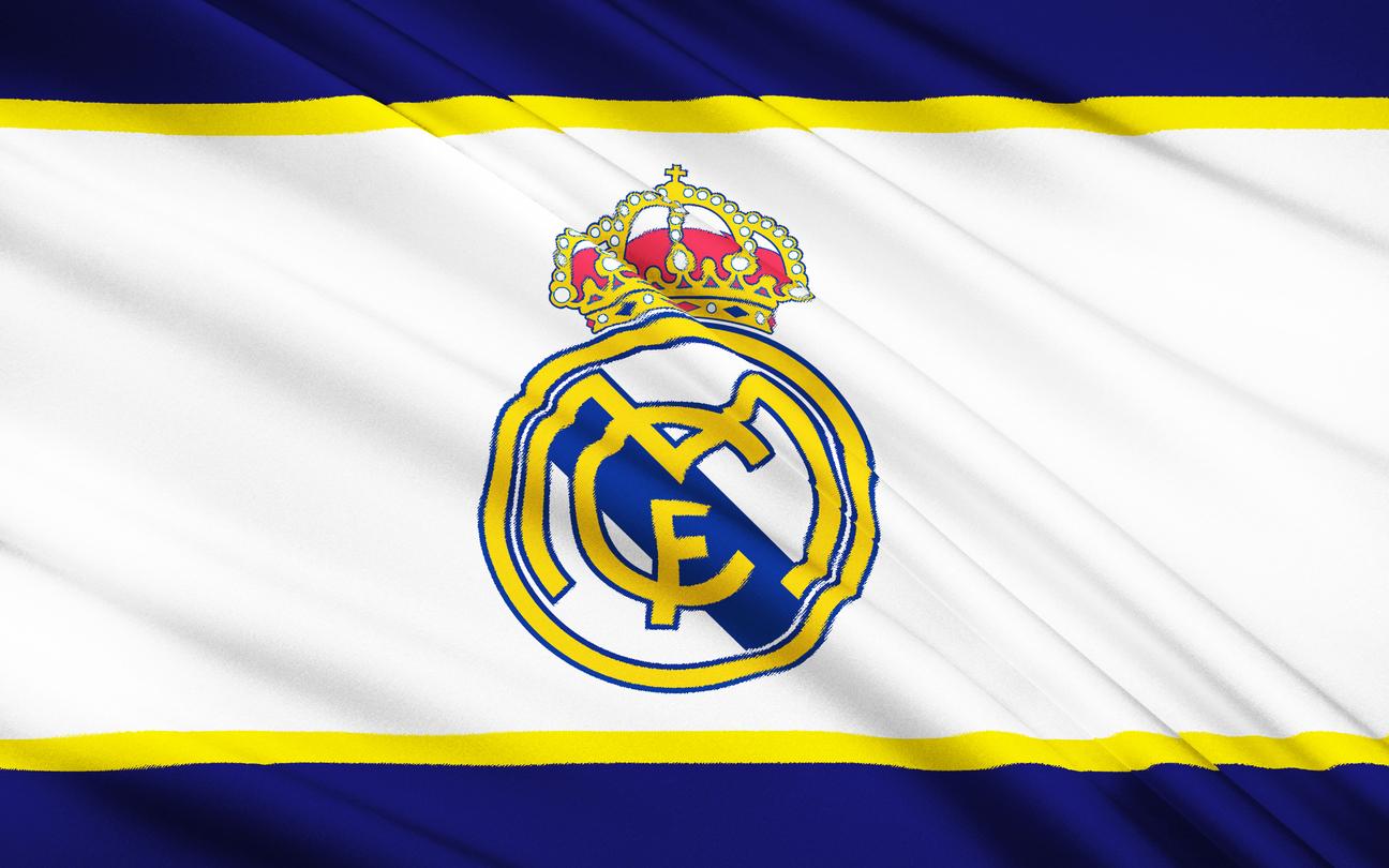 Fußball Heute El Clasico Fc Barcelona Real Madrid Im Live Stream