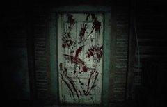 Resident Evil 7 Demo:...