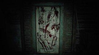 Resident Evil 7 Demo: Schmutzige Münze finden und alle Rätsel lösen