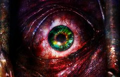 Resident Evil – Revelations:...