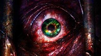 Resident Evil – Revelations: Switch-Version gibt's nicht im Laden