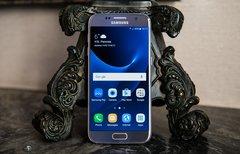 Tarif-Tipp: Samsung Galaxy S7...