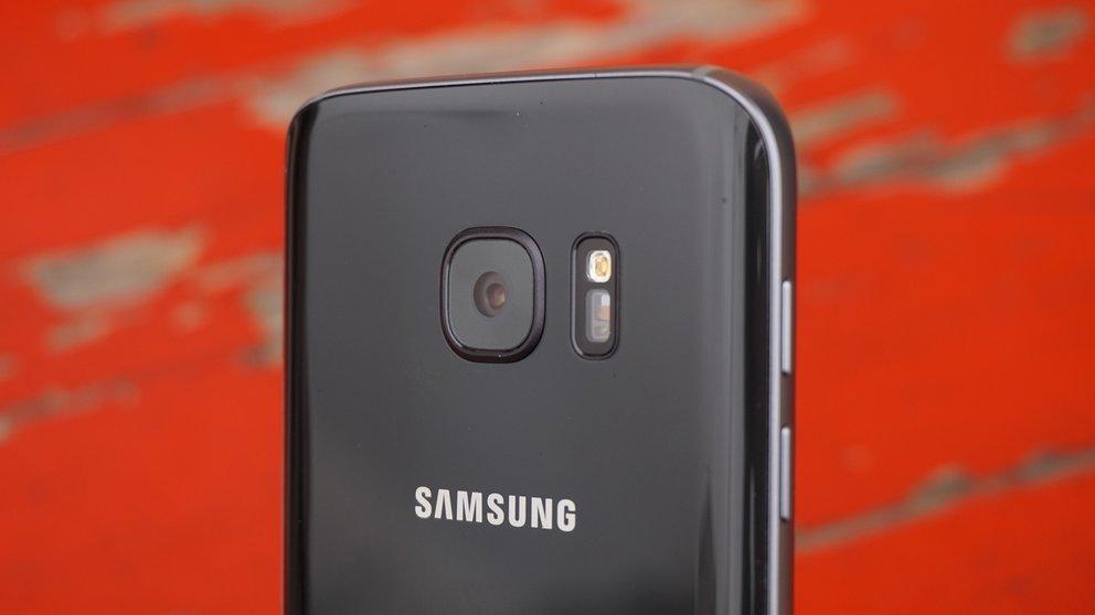 f r galaxy s7 s8 und note 8 diese app bringt die pixel 2 kamera auf samsung smartphones giga. Black Bedroom Furniture Sets. Home Design Ideas