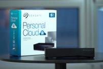 Bis zu 20 Euro Rabatt auf Seagate NAS Netzwerkspeicher Personal Cloud – exklusiv für GIGA-Leser</b>