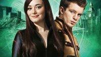 Rubinrot, Saphirblau, Smaragdgrün im Stream: Ganze Filme legal online sehen