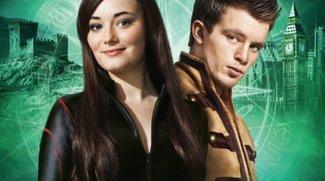 Rubinrot, Saphirblau, Smaragdgrün im Stream: Ganze Filme online sehen