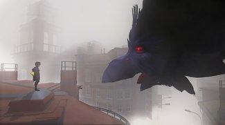 Dieses Spiel aus Deutschland wird der nächste Titel für EA Originals