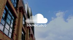 Soundcloud Go: Spotify-Konkurrent mit 135 Millionen Tracks in Deutschland gestartet