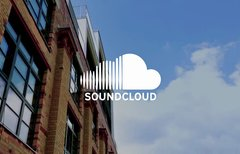 Soundcloud Go startet in...