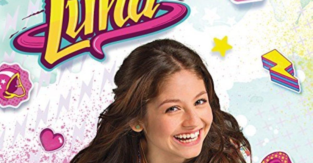 Soy Luna Staffel 2 Wann Kommt Folge 41