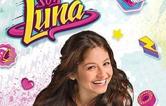 Soy Luna Staffel 2: Wann kommt...