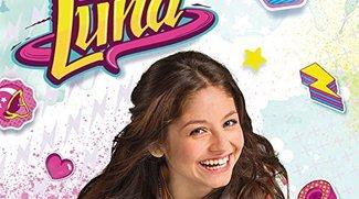 Soy Luna Staffel 2: Das Startdatum für LA steht fest!