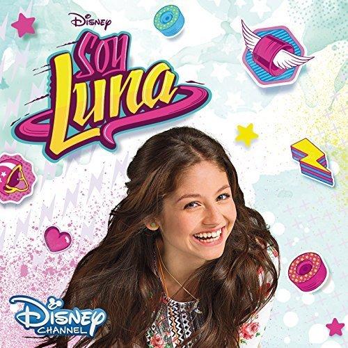 Soy Luna Stream: Hier gibt es alle Folgen im Stream
