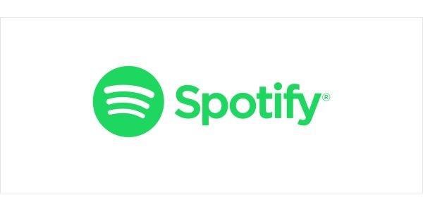 Spotify: Mix der Woche speichern – so geht's