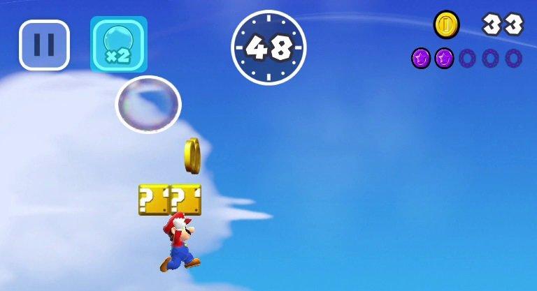 Super Mario Run Tipps Und Tricks Für Das Handyspiel Giga