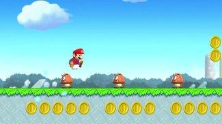 Super Mario Run: Tipps und Tricks für das Handyspiel