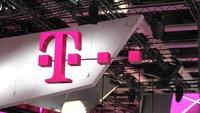 Ab heute bei der Telekom buchbar: Unbegrenztes LTE-Datenvolumen zum Adventswochenende