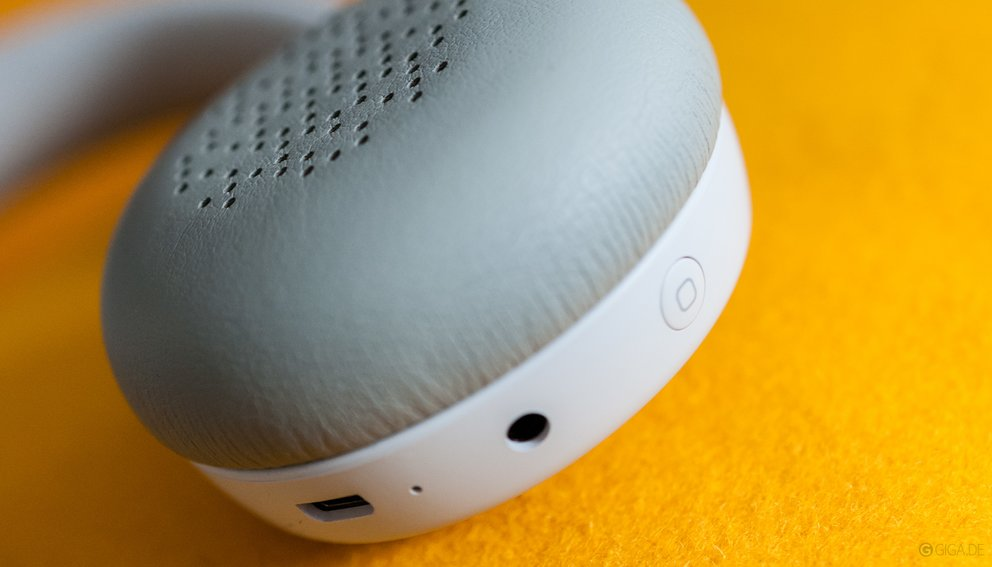 test-libratone-q-adapt-on-ear-buttons