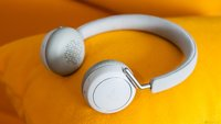 Libratone Q Adapt On-Ear im Test: Überzeugendes Noise Cancelling auf den Ohren