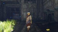 The Last Guardian: Geheime Outfits aus Ico und Shadow of the Colossus freischalten