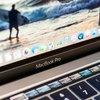 Zukunft des Mac: Apples geheime Pläne für Touch Bar, Touch ID und Face ID