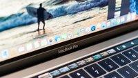 MacBook Pro: Wer alles löscht, löscht nicht alles – so geht es richtig