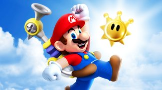 Nintendo Switch: Virtual Console soll auch GameCube-Spiele unterstützen