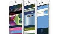 Apple könnte Führerschein und Ausweis in iPhone integrieren