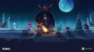 Neverwinter Nights gratis abstauben auf GOG.com