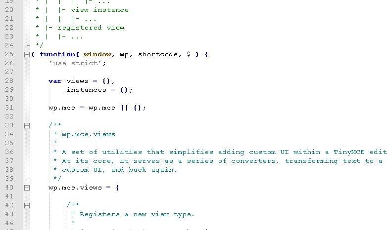 was-ist-javascript-beispiel