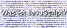 Was ist JavaScript? Eine verständliche Erklärung