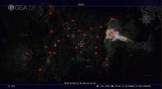 Final Fantasy 15: Nebenaufgabe - Rettungen, alle Fundorte und Belohnungen