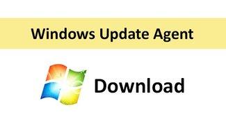 Windows Update Agent: Alle Informationen & Download