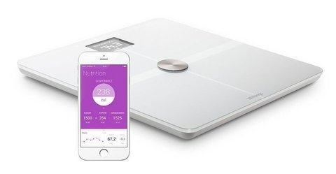 withings-korperanalyse-deal