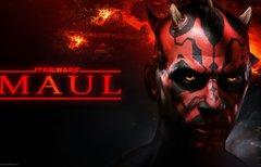 Star Wars: Konzeptbilder zum...
