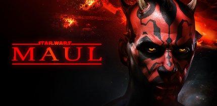 Star Wars: Konzeptbilder zum gecancelten Darth Maul-Spiel aufgetaucht