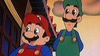 Luigi-Sprecher Tony Rosato stirbt mit 62 Jahren