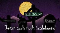 Scalebound eingestellt: Warum nicht nur Xbox-User traurig sein sollten [Kommentar]