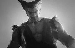 Tekken 7: Neuer Trailer,...