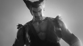 Tekken 7: Neuer Trailer, Bilder und ein Release-Termin