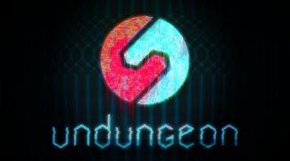 UnDungeon: Pixel-RPG von deutschen Entwicklern erfolgreich gekickstartet