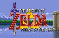 A Link to the Past: Fan stellt...