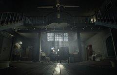 Resident Evil 7: Dieser...